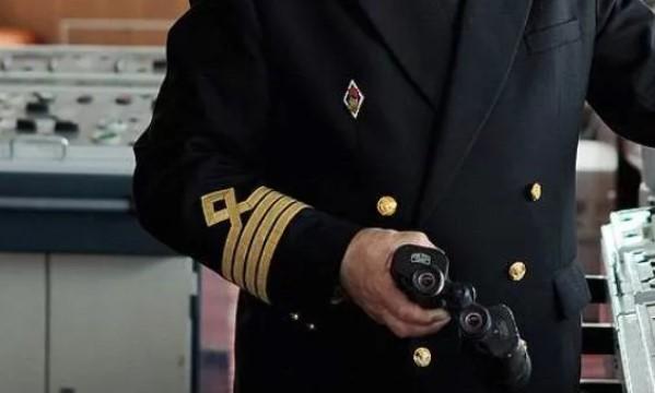 Страны Евросоюза разрешили морякам не сидеть две недели на карантине на их территории