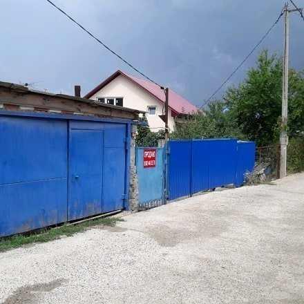 Застарелая проблема с наружным освещением на ул. Васильковой решена