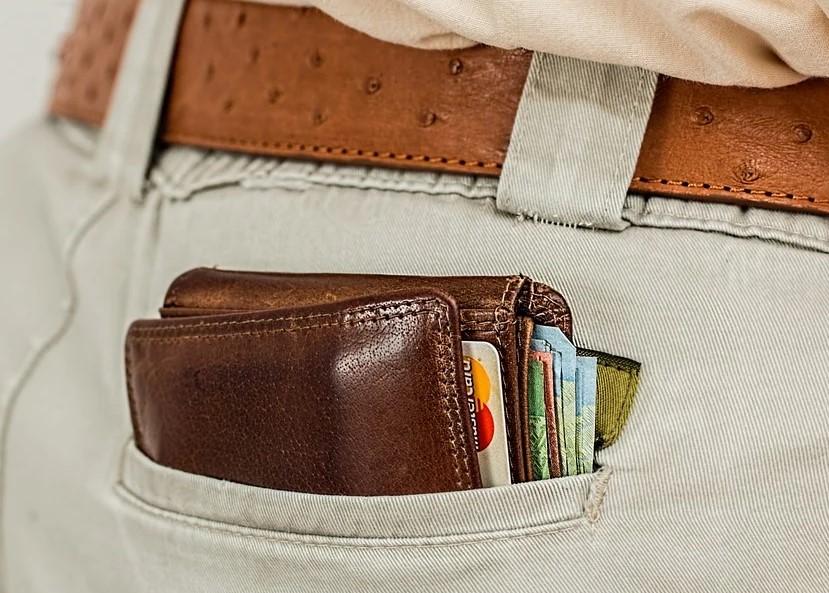 Почтовые переводы теперь будет проверять финансовая разведка