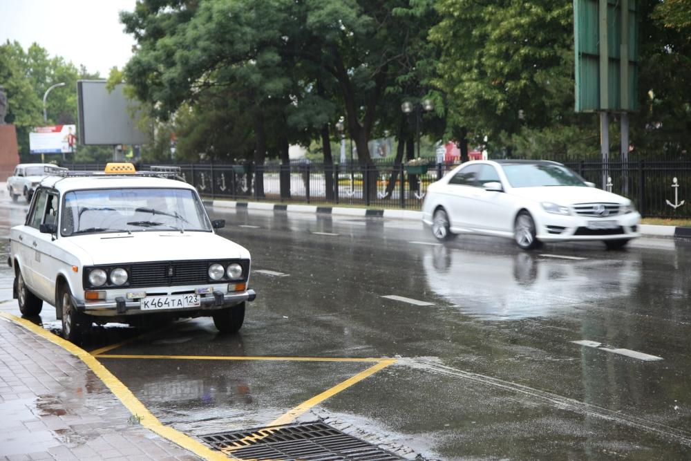 Новые правила медосмотра для водителей: справку на «трезвость» потребуют не у всех