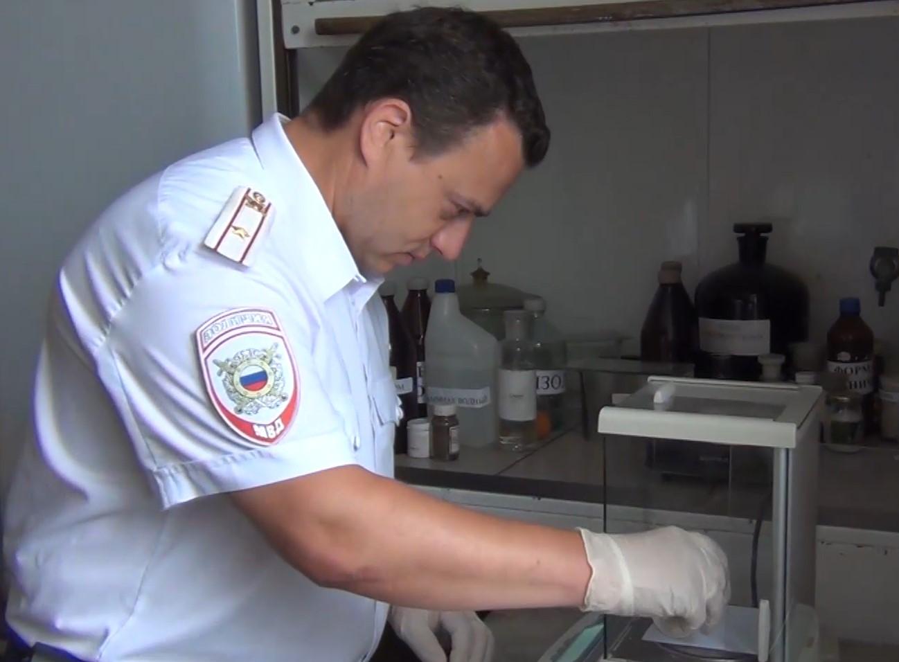 Новороссийские таможенники нашли «Волшебные бобы» для похудения, в составе которых запрещенное вещество