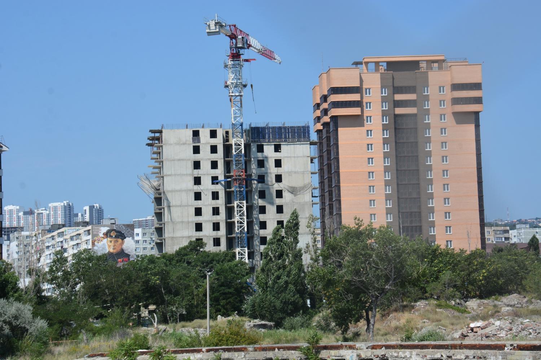 Льготная ипотека повысила цены на жилье. Она будет продолжена