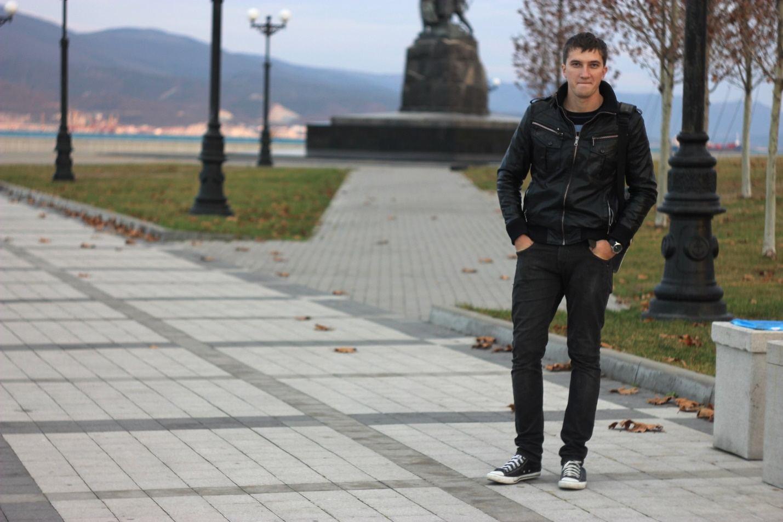 Музыкант из Новороссийска  подписал контракт с крупным российским лейблом – «Студией Союз»