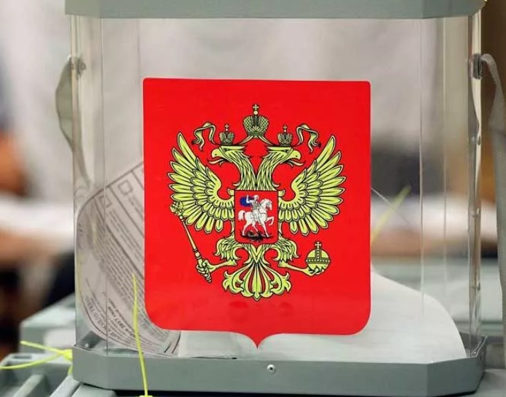 В Новороссийске избирком отказал девяти кандидатам в депутаты городской Думы