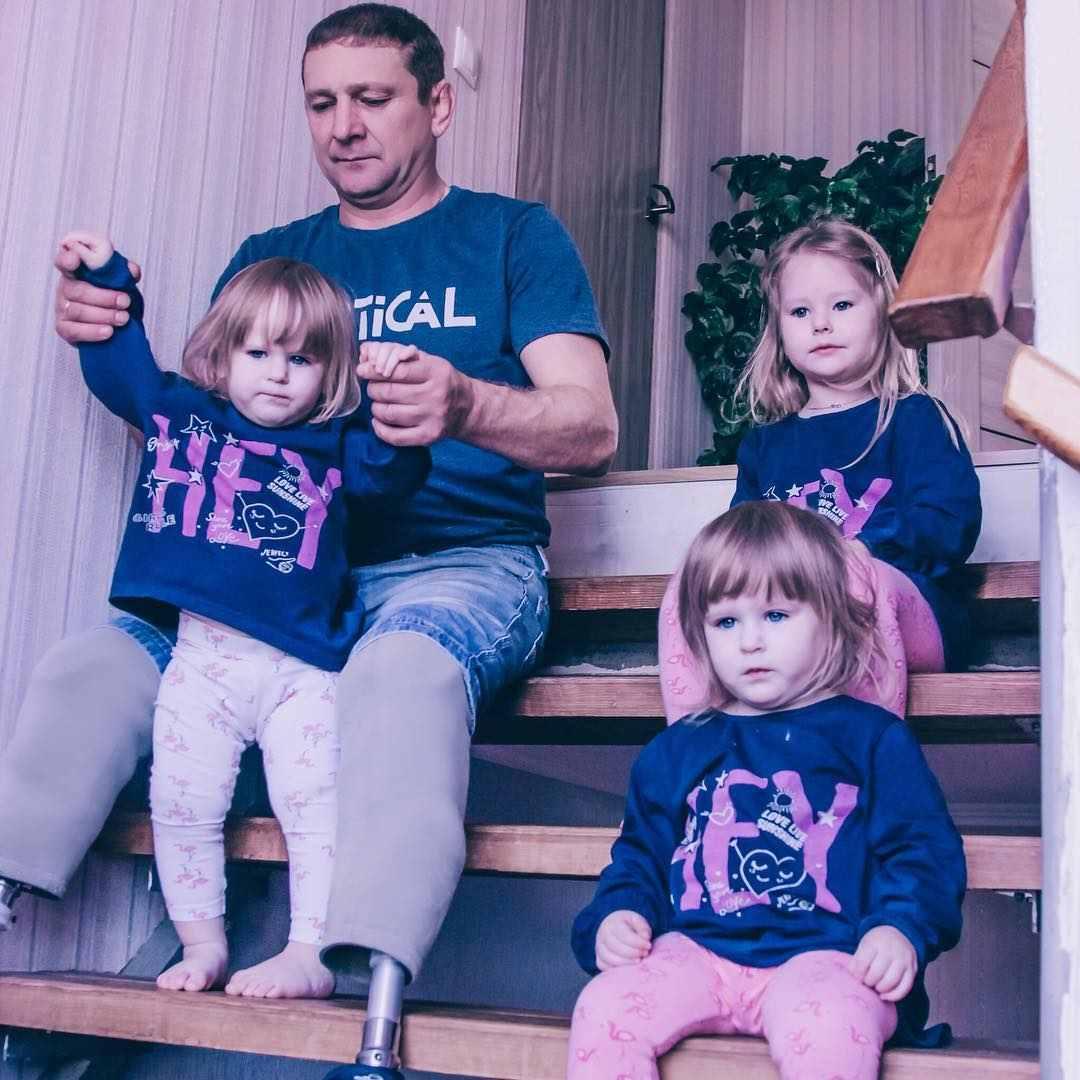 Новороссиец Анатолий Гоуфек не выиграл главный приз в шоу «Миллион на мечту» на телеканале ТВ-3