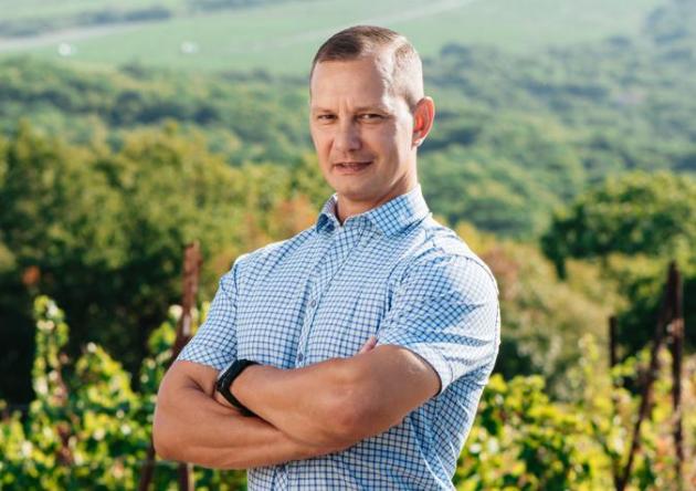 Абрау-Дюрсо готовится к уборке урожая: главные суеверия виноградарей
