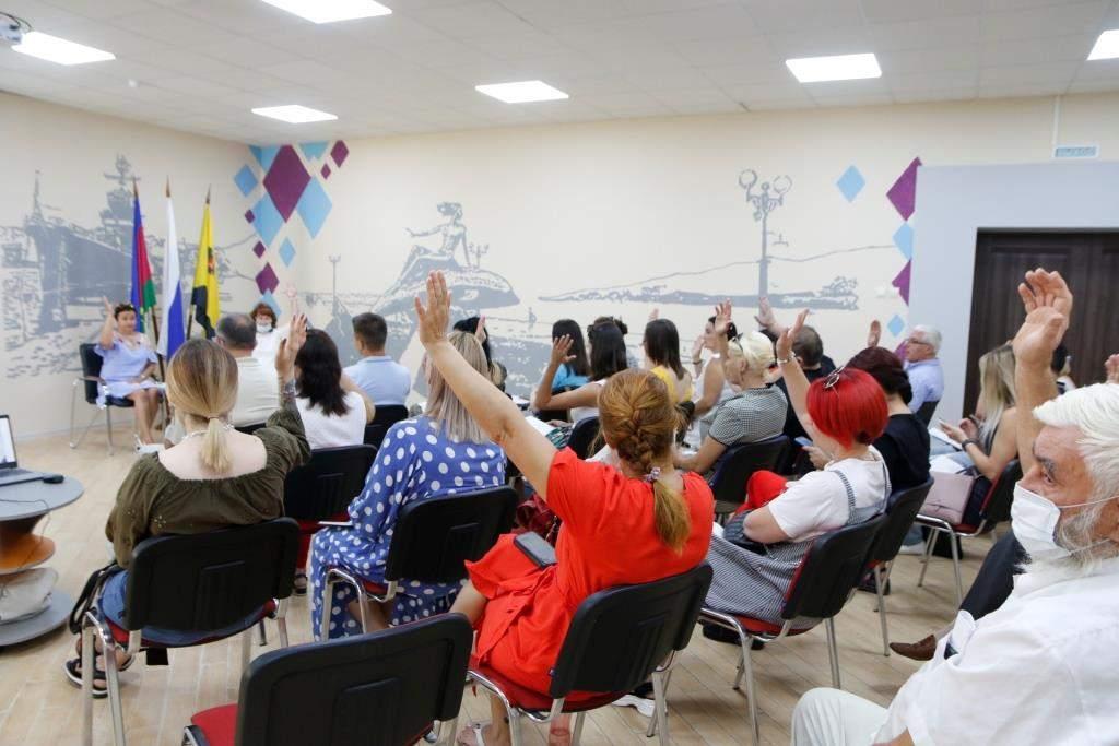 Собственники теперь могут провести общие собрания через портал «Госуслуги»
