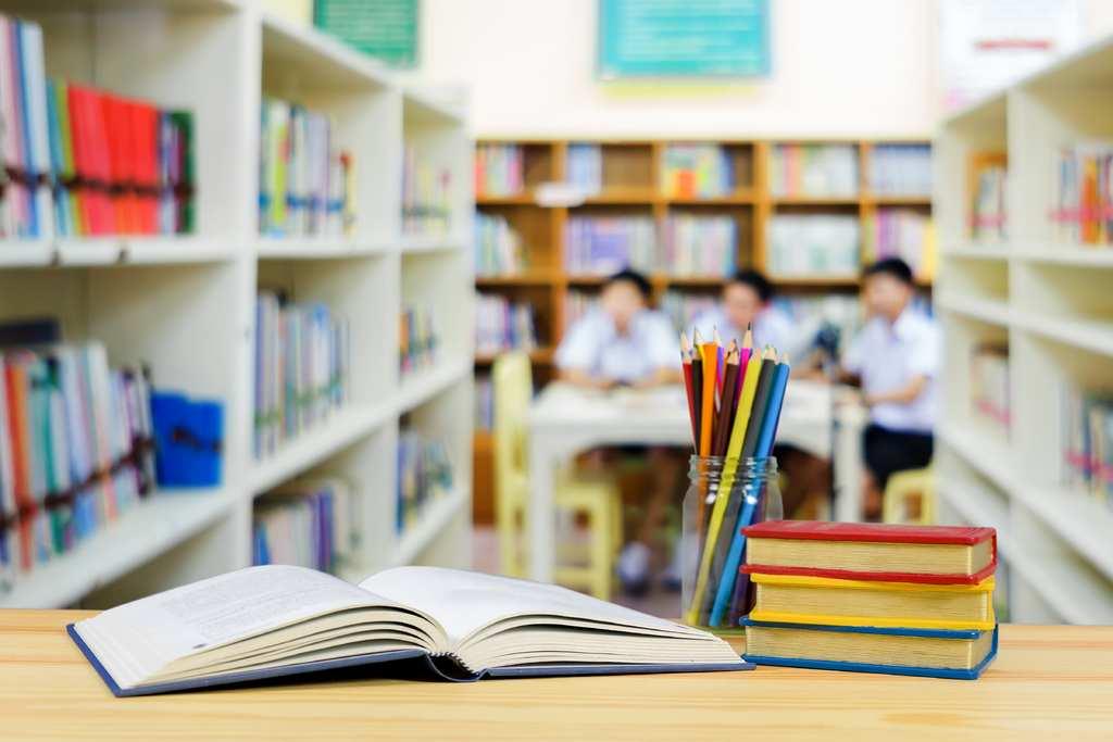 Новороссийские школы готовы к учебному году на 100 %