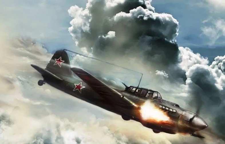 Они знали, что идут умирать: легендарные сражения в небе Кубани весной 43-го…
