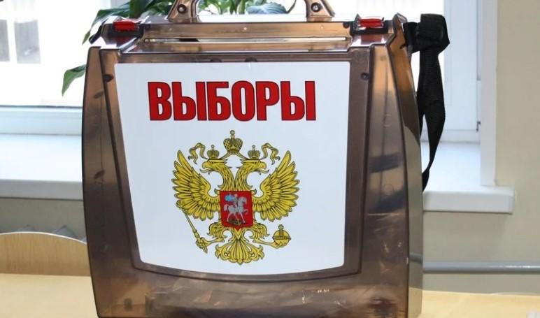 Они хотели стать депутатами городской Думы Новороссийска, но им не разрешили