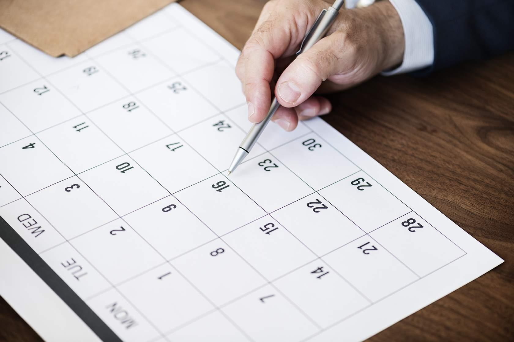 В России могут продлить новогодние каникулы за счет 31 декабря (все дни отдыха)