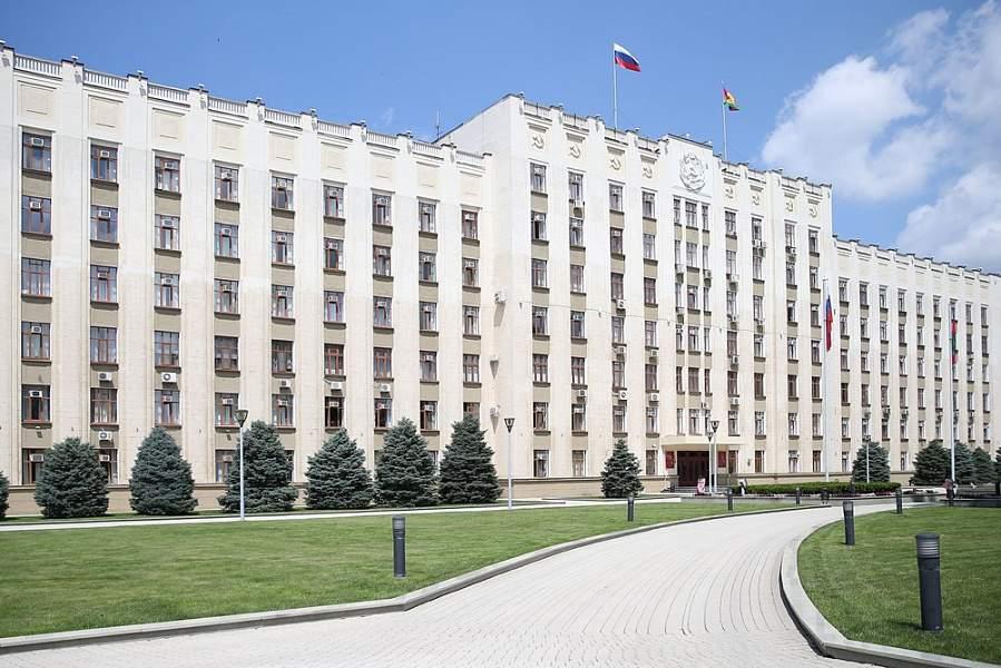 В Краснодарском крае продлили режим повышенной готовности до 2 октября