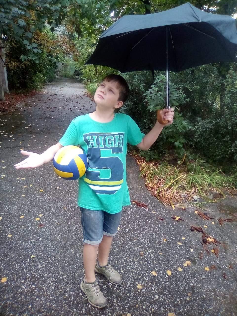 Спасет ли колодцы и огороды новороссийцев прошедший дождь?