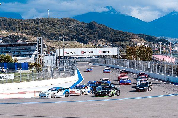 Гонки «Формулы-1» пройдут в Сочи в конце сентября: пандемия не сорвет Гран-при России