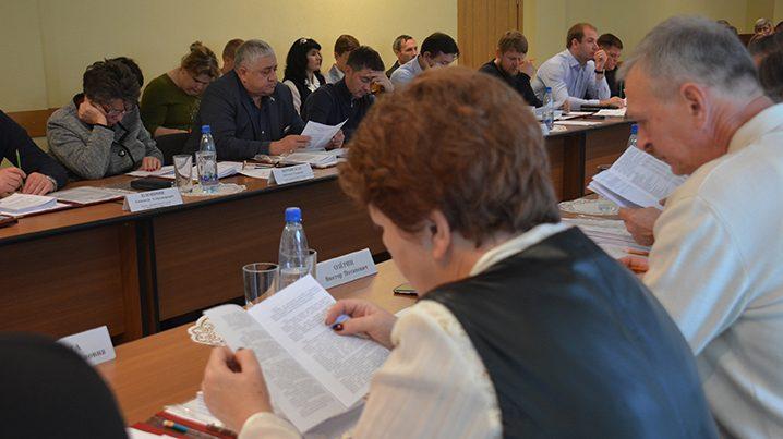 Стало известно, за счёт чего будут пополнять бюджет  Новороссийска