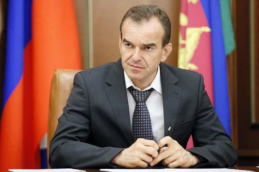 Стало известно, вернется ли карантин в Краснодарский край после выборов