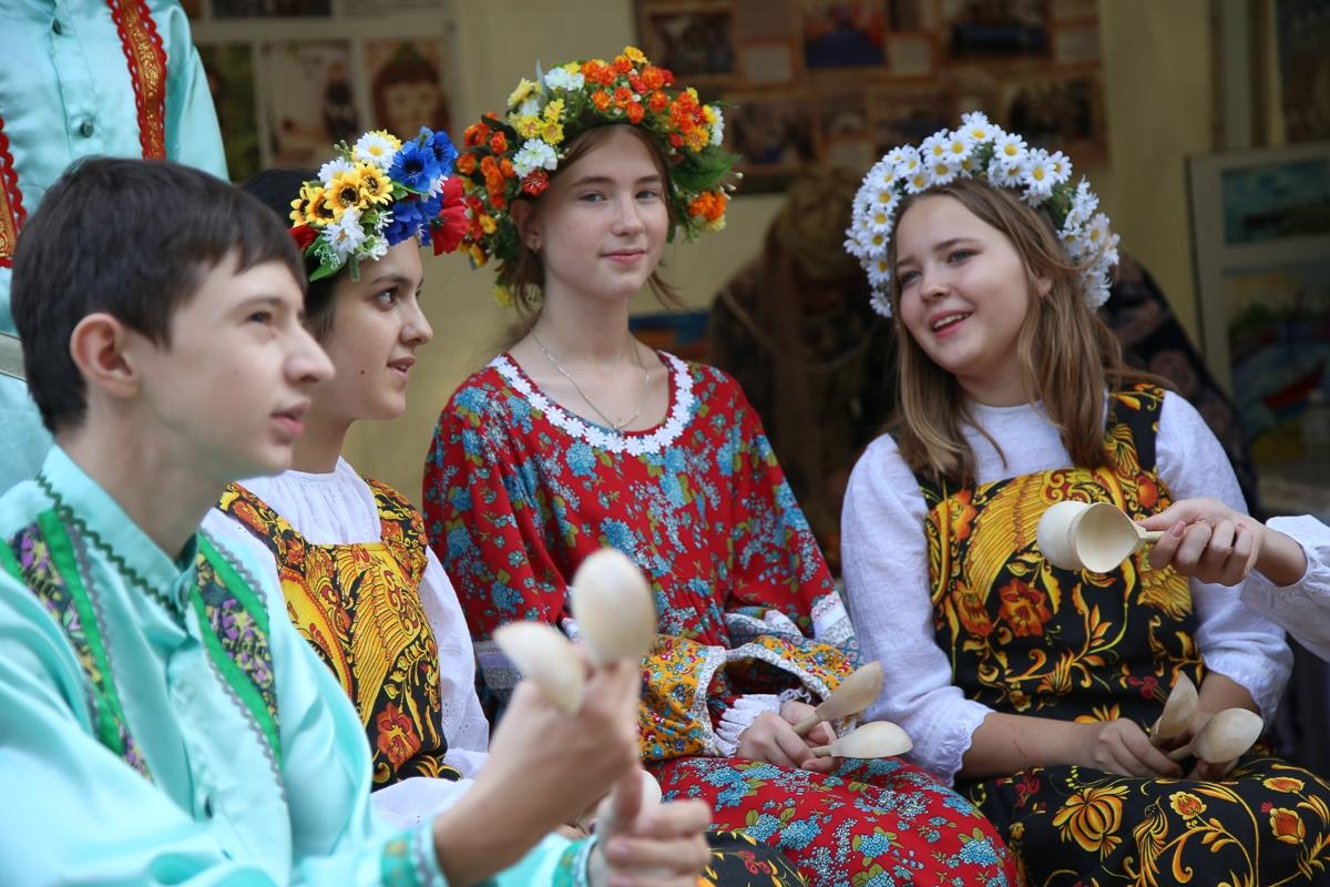 Новороссийцев шокировало количество некоммерческих организаций в городе. И их готовность помочь людям