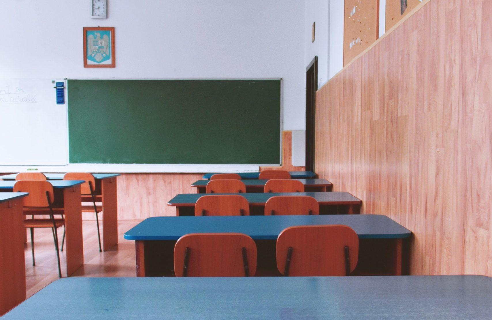 В одной из школ Новороссийска детей отправили на карантин и не сообщили, когда выходить