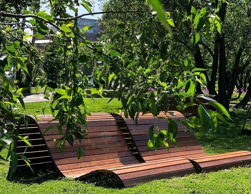 В Новороссийске хотят коллективно выработать базовые принципы озеленения города