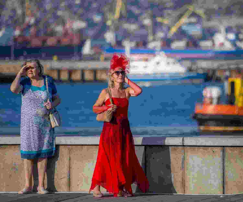 Больше 500 фотографий по теме «Минимализм Новороссийска» отсняли профессионалы и любители