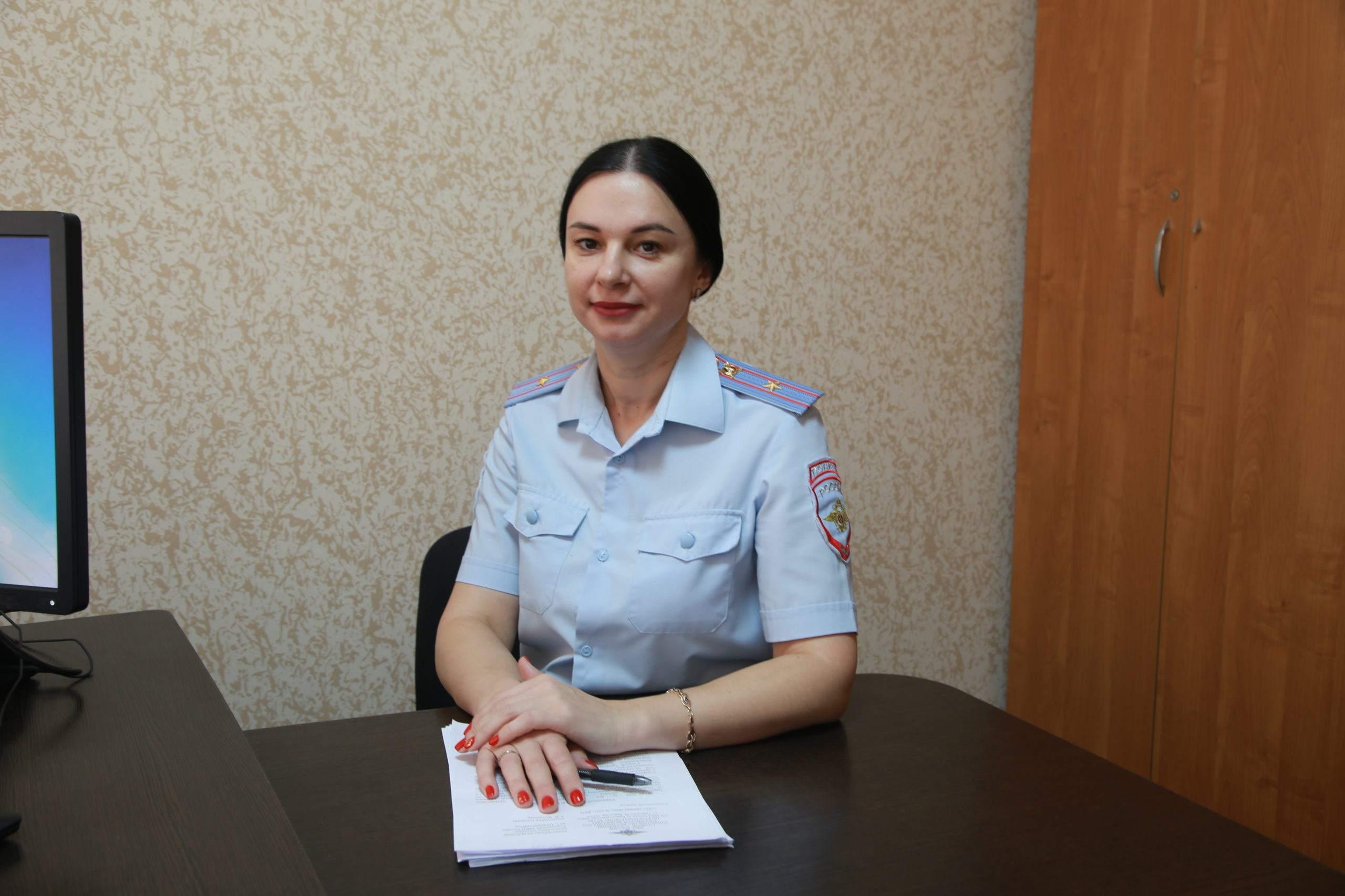 Картина преступности Новороссийска: воруем, угоняем и деремся