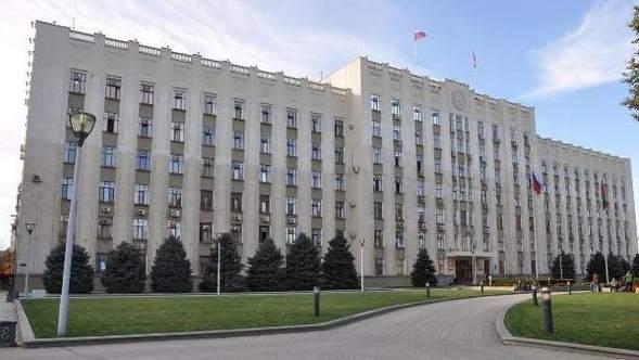 В Краснодарском крае продлили режим повышенной готовности. Пока до 16 октября