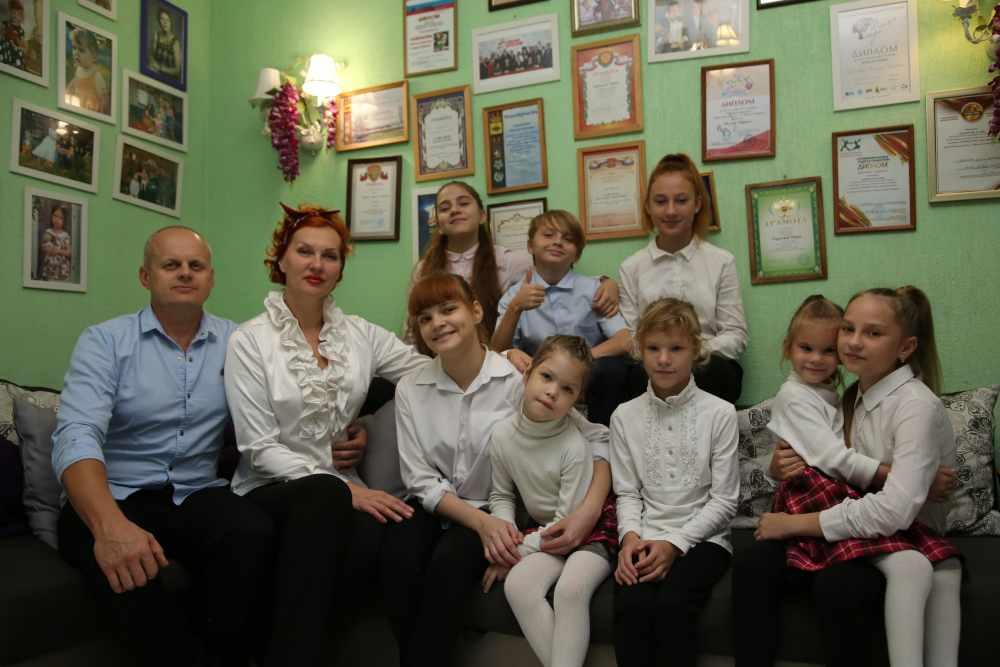 Дети молились, чтобы мама выжила: Наталья Савельева из Новороссийска рассказала, как она победила рак и начала новую жизнь
