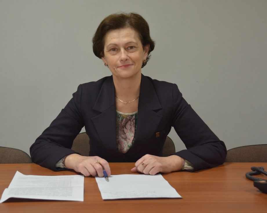 В Новороссийске начальнику управления образования можно задать вопросы в прямом эфире