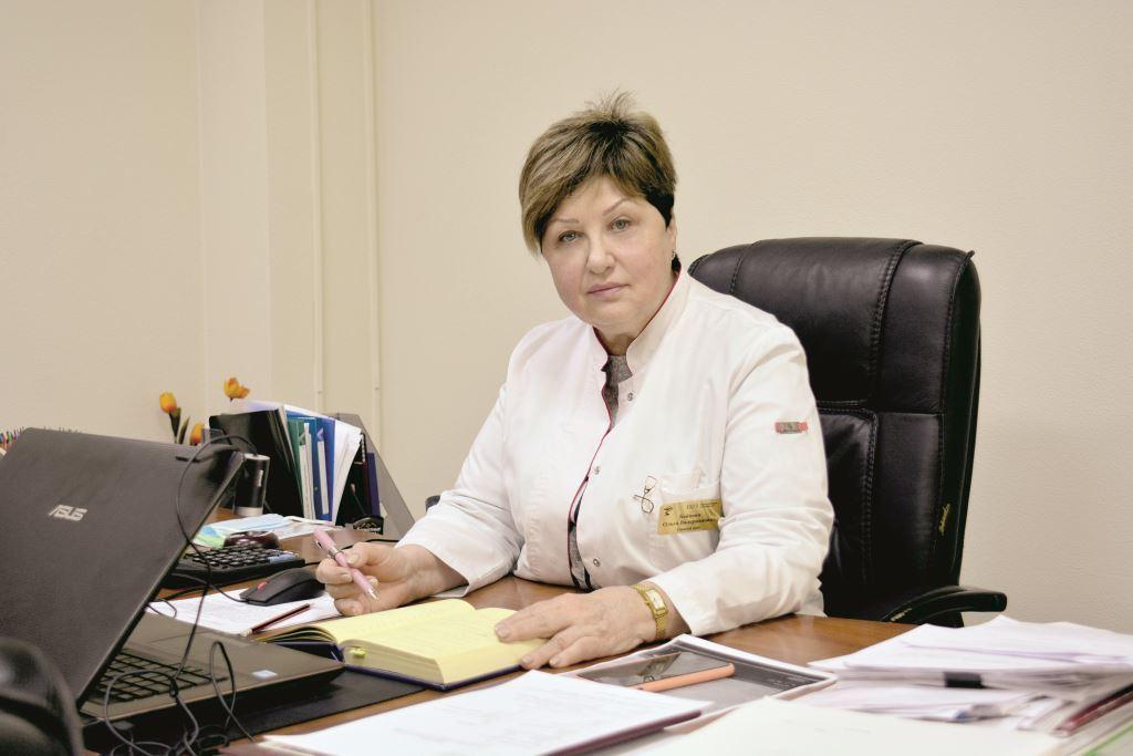 Год с коронавирусом: трагедия глазами врачей Новороссийска и шанс на спасение
