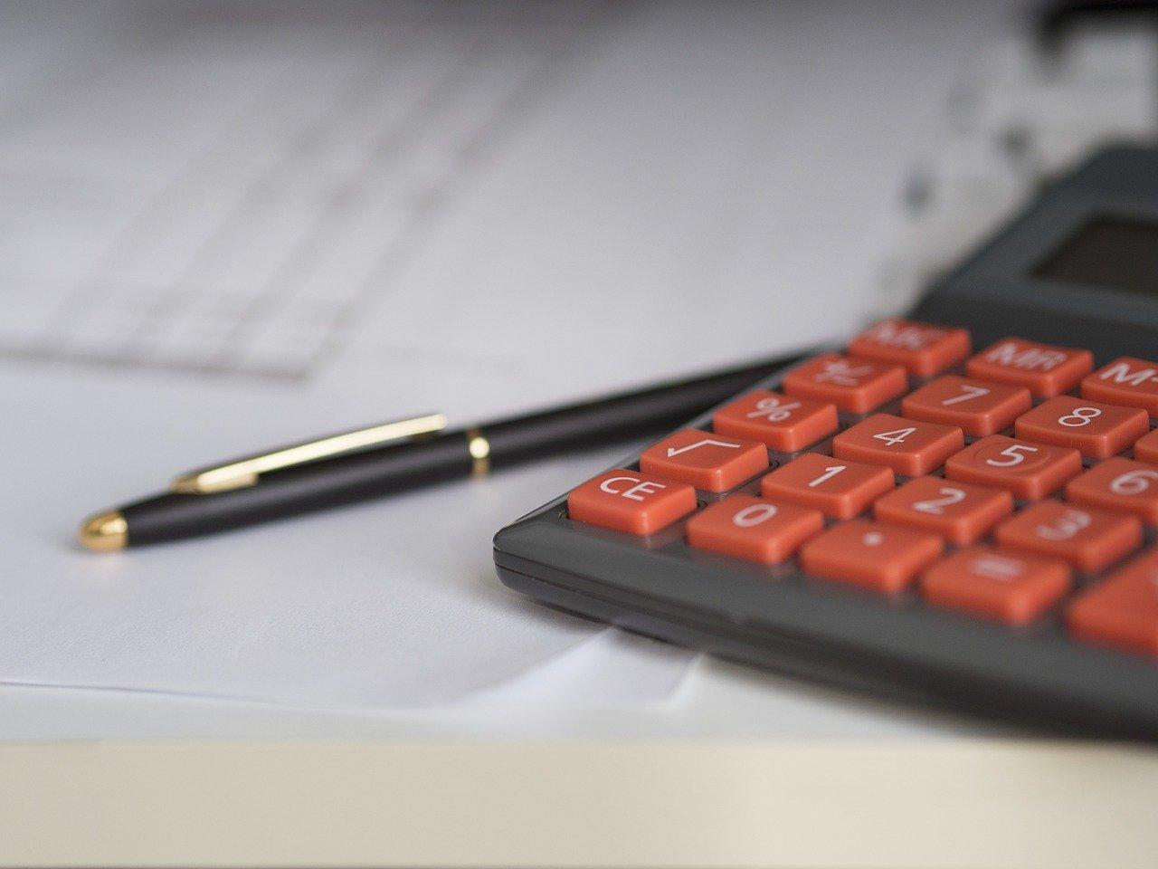В Новороссийске за некачественные коммунальные услуги только в октябре вернули 150 тысяч рублей