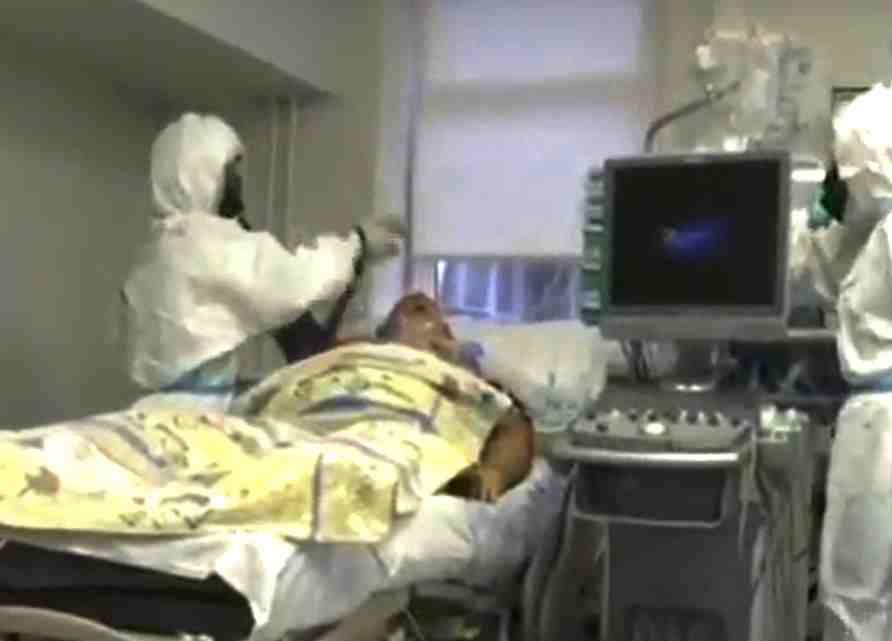 На Кубани снова рост заболевших коронавирусом: за сутки – 166 случаев. В Новороссийске новых инфицированных нет