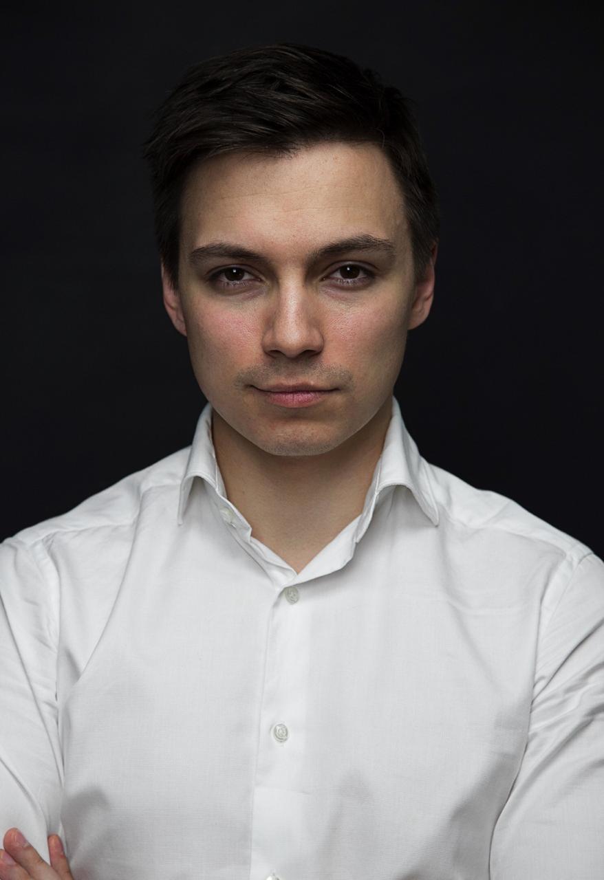 В Сочи расследуют обстоятельства гибели молодого бизнесмена  Игоря Коропова