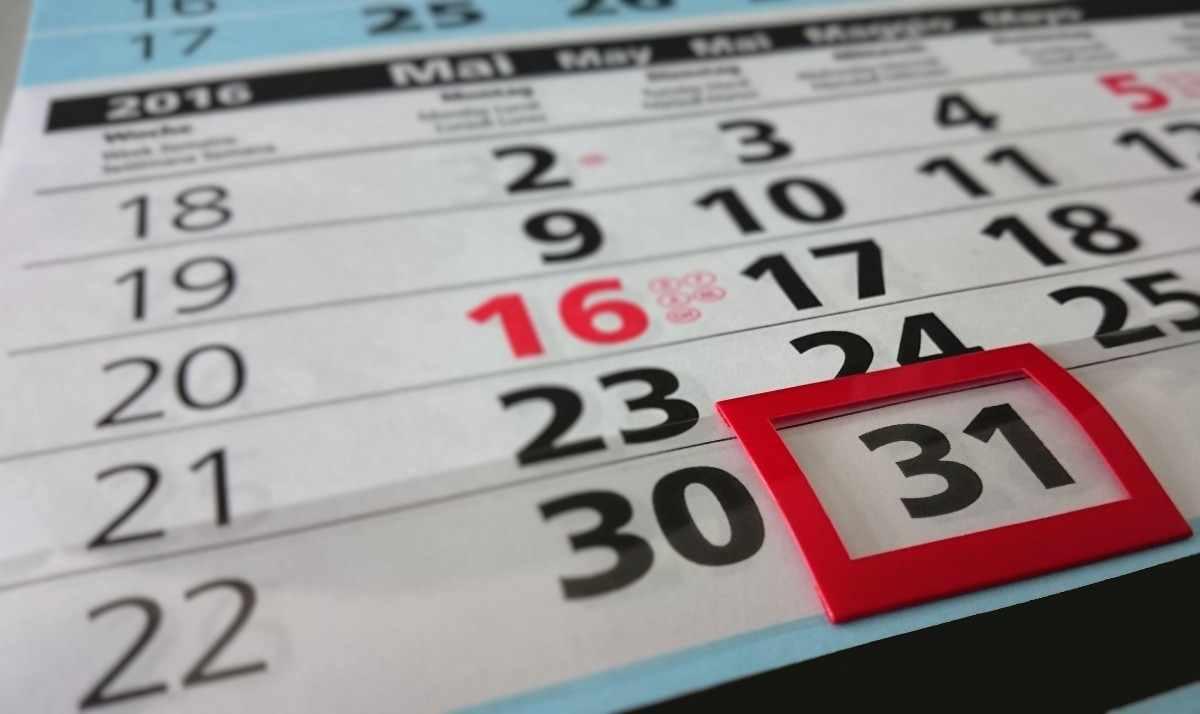 Краснодарский край все же намерен объявить 31 декабря выходным днем