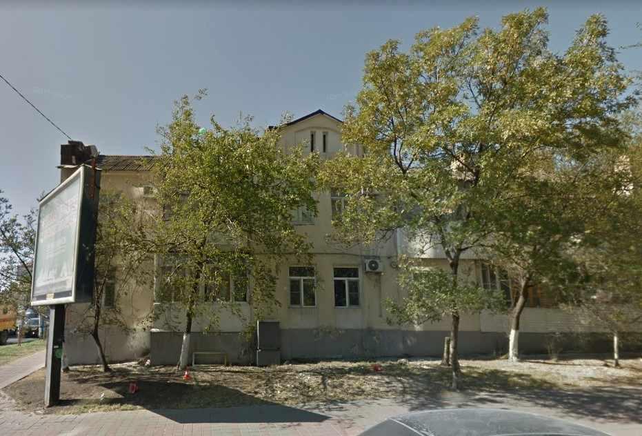 В Новороссийске разыскиваются жильцы старинного и сохранившегося до наших дней дома Чевского