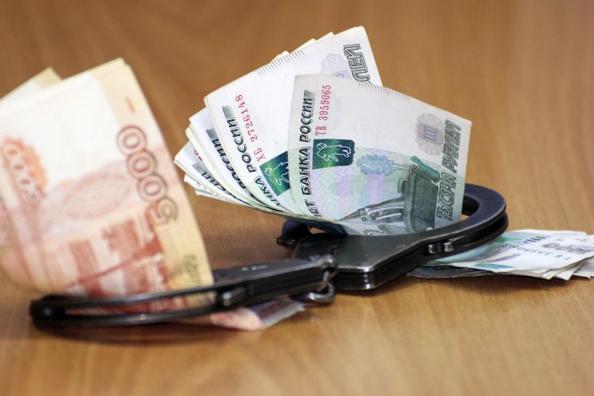 В Новороссийске задержали мошенника, выманившего у горожан десятки тысяч рублей