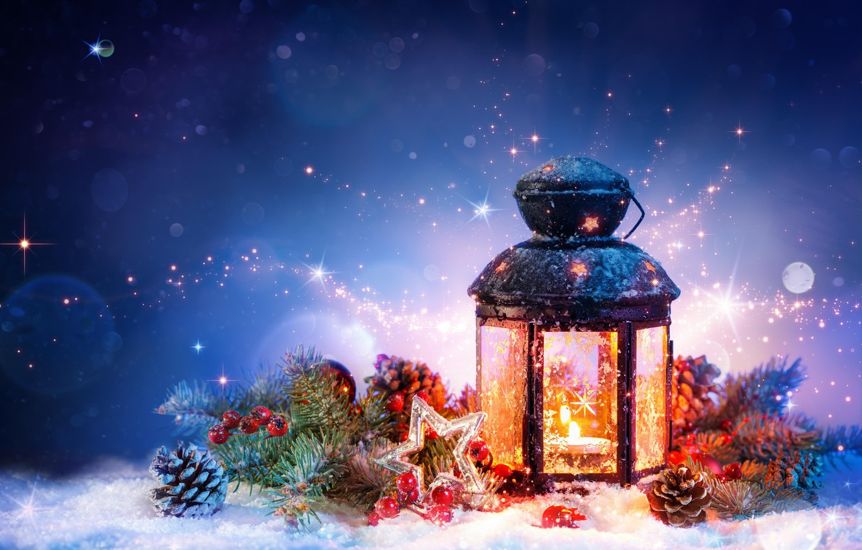 «Новороссийский Рабочий» поздравляет с Новым Годом!