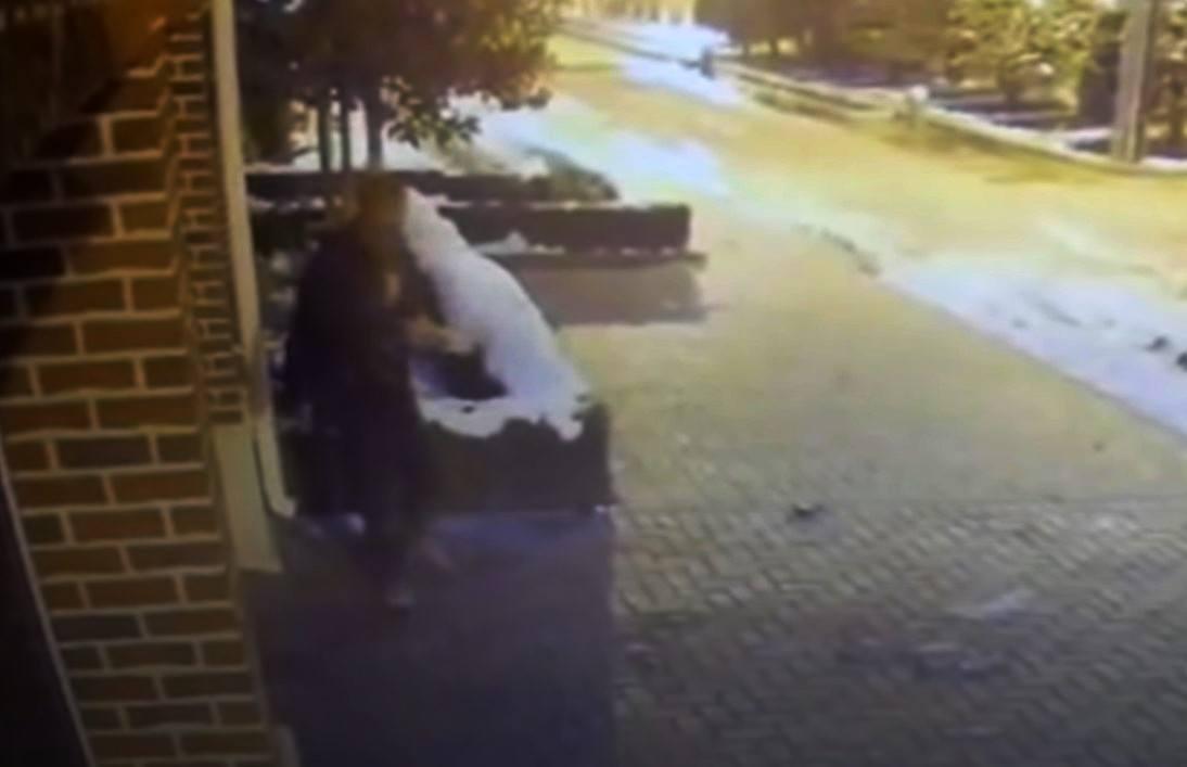 В Краснодаре ограбили банк и устроили перестрелку: грабителей искали даже под Новороссийском