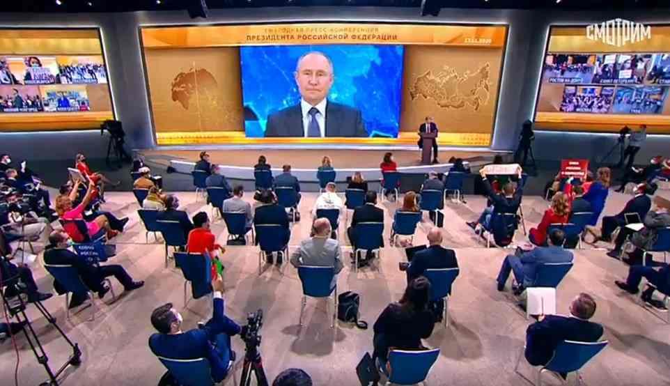 Российские регионы стонут: так плохо мы еще не жили?