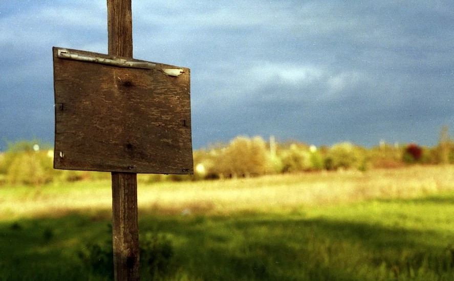 Бюджет Новороссийска стал пополняться за счет изменения целевого использования земель