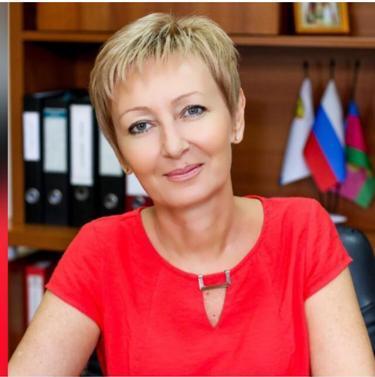 Умерла известный в Новороссийске врач Ирина Вильчинская: «НР» выражает соболезнования