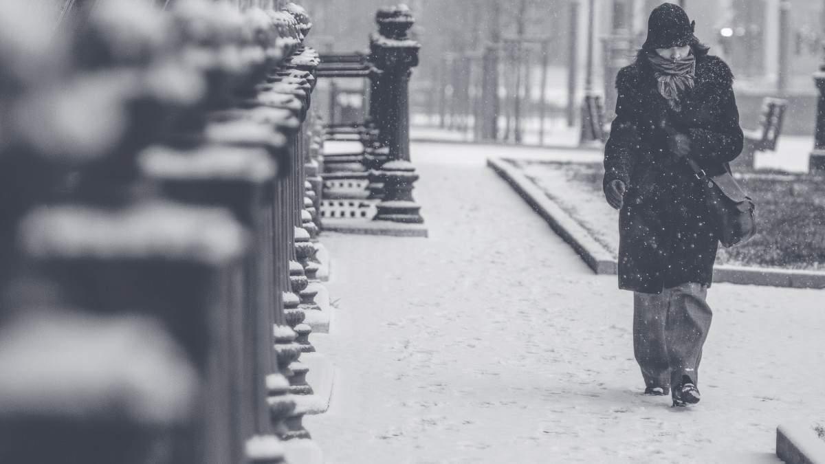 В Новороссийске городские службы переведены в режим повышенной готовности