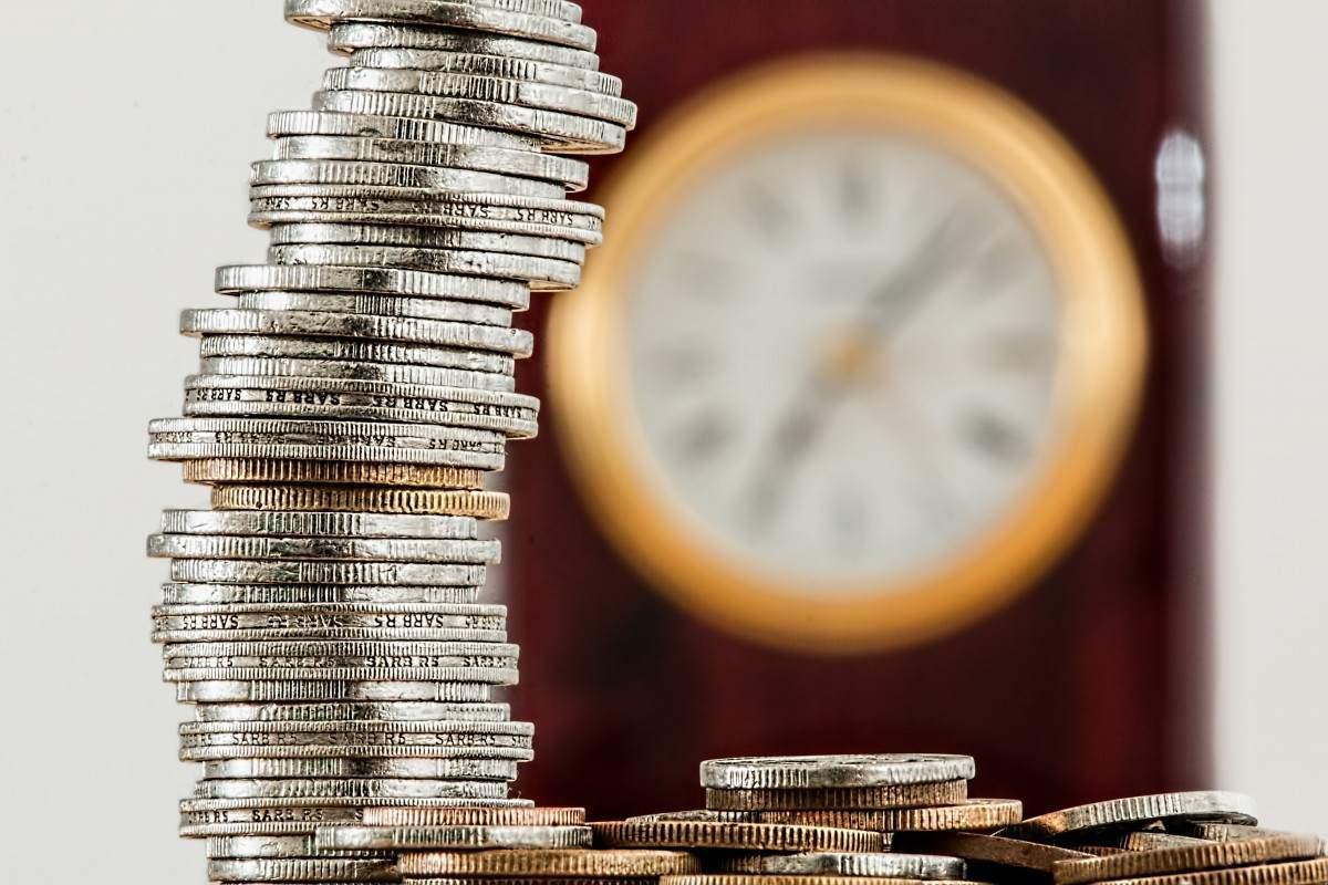 Людей старше 45 лет будут уведомлять о размере будущей пенсии