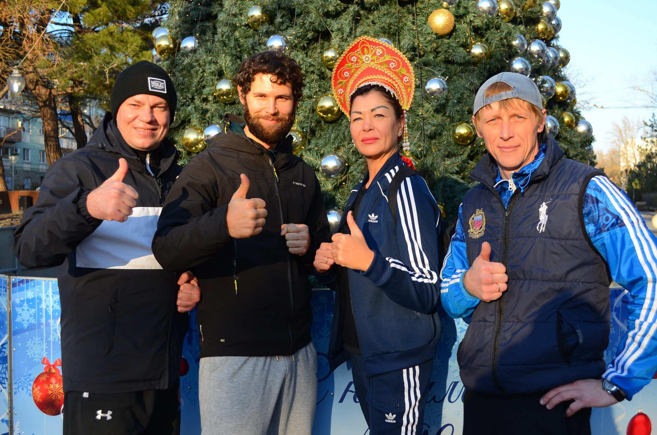 Новороссийск занял 23-е место в России по оценке качества жизни