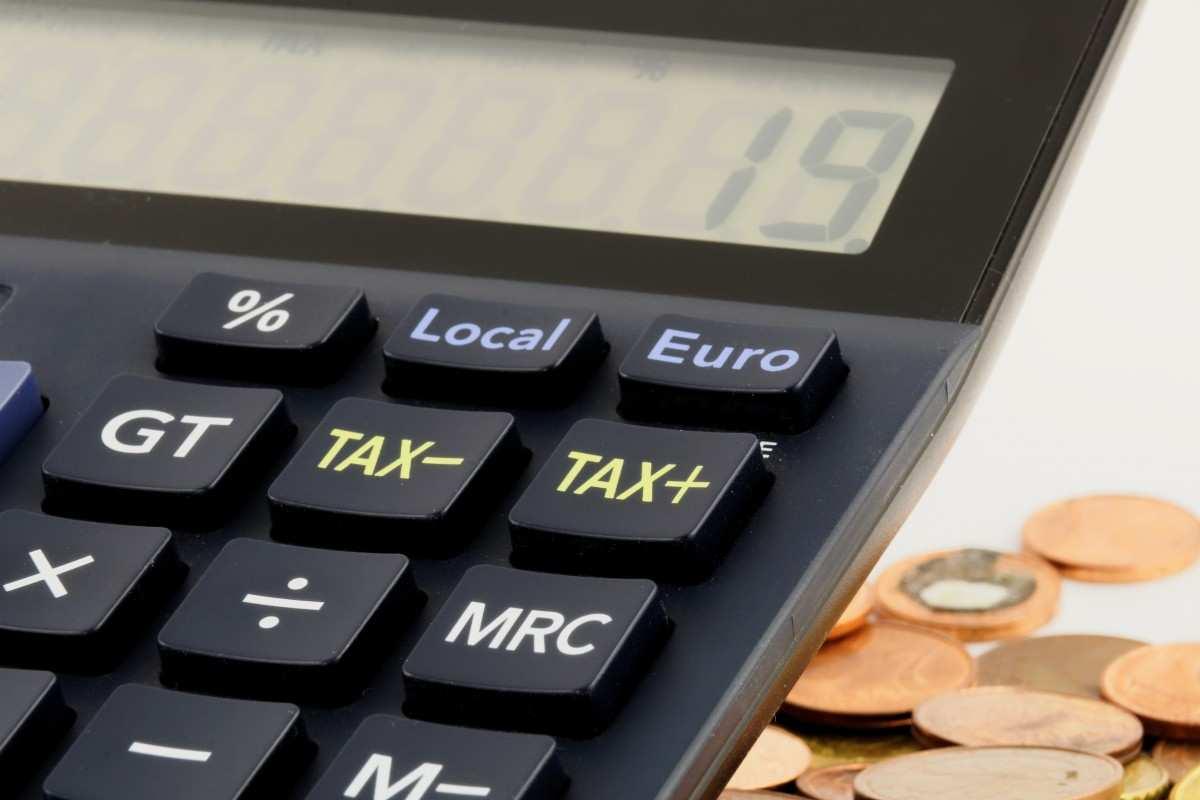 Минтруд предложил увеличить с первого февраля ряд социальных выплат и пособий