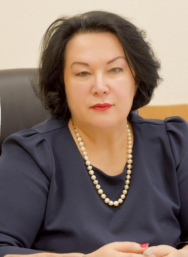 О том, как обстоят дела на передовой борьбы с коронавирусом, журналистам рассказала начальник отдела координации медпомощи в Новороссийске Надежда Лепилкина.