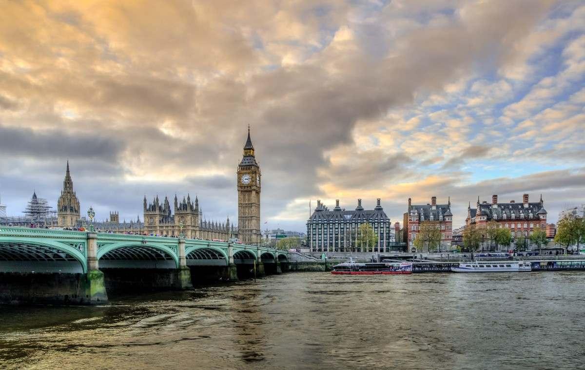 В стране появился первый заболевший «британским» штаммом COVID-19