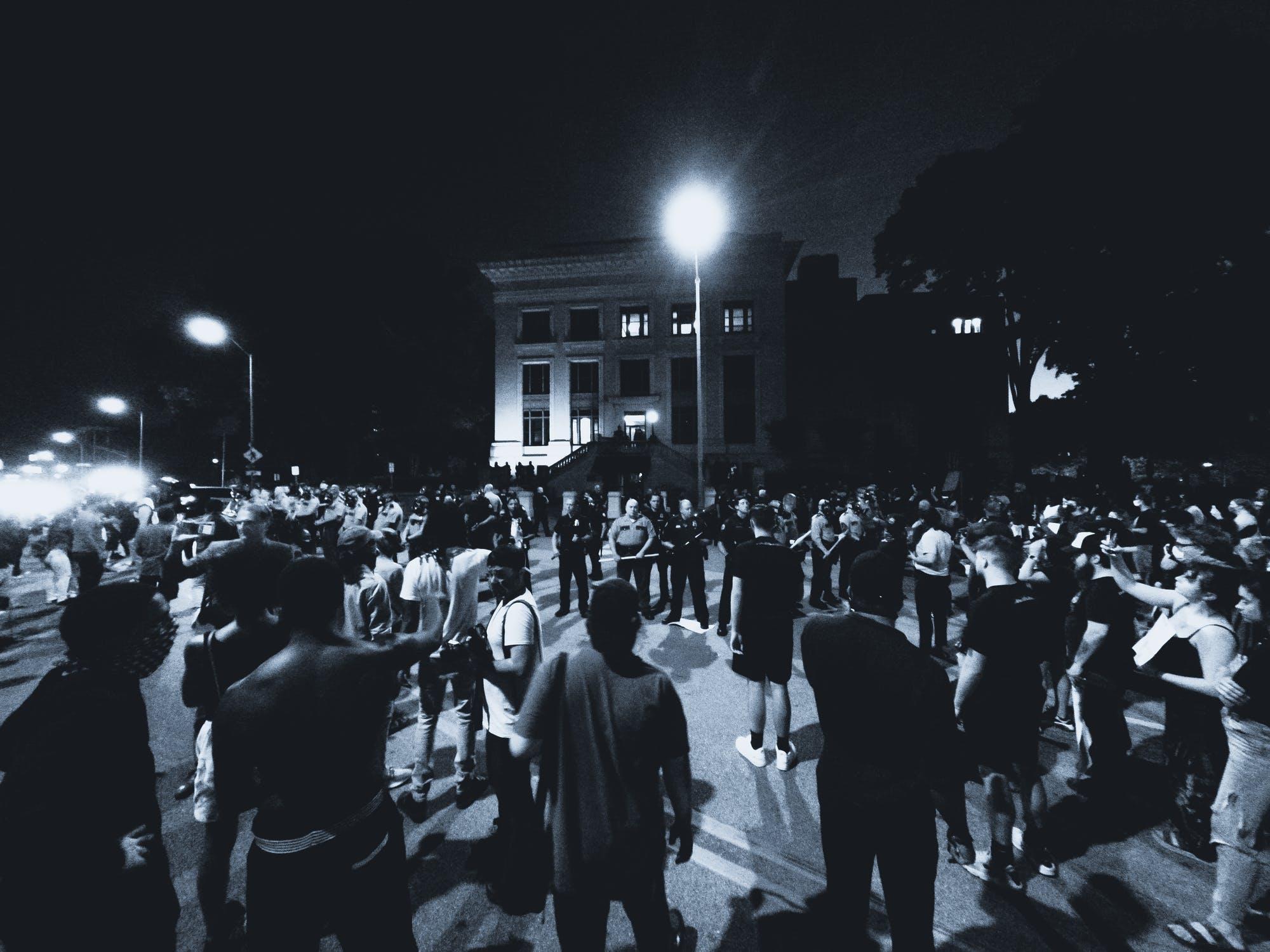 Что надо знать Новороссийску обо всех публичных и массовых мероприятиях