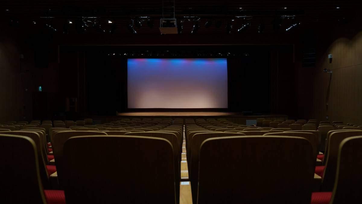 Недолго музыка играла: на Кубани за нарушение требований Роспотребнадзора закрыли один кинотеатр
