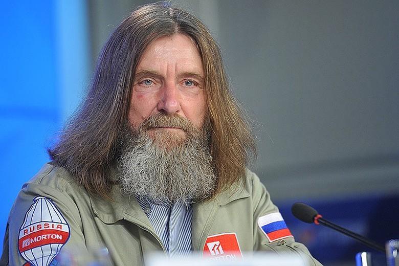 Культурная сенсация: в Новороссийск привезли картины самого уникального путешественника России и мира