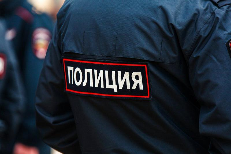 В Новороссийске нашли пропавших неделю назад двух подростков